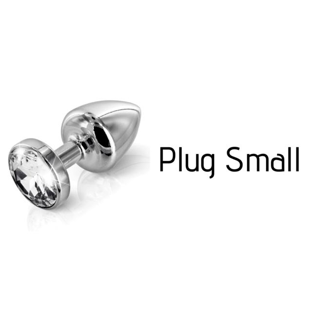 https://www.savagesexshop.com.ar/productos/plug-small/