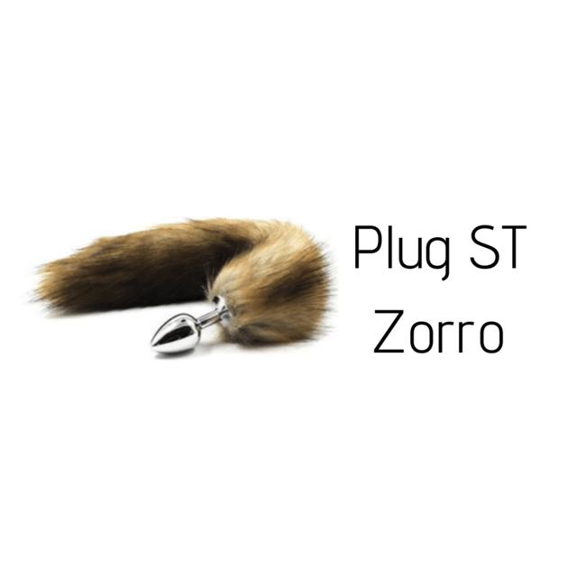 https://www.savagesexshop.com.ar/productos/plug-cola-de-zorro/