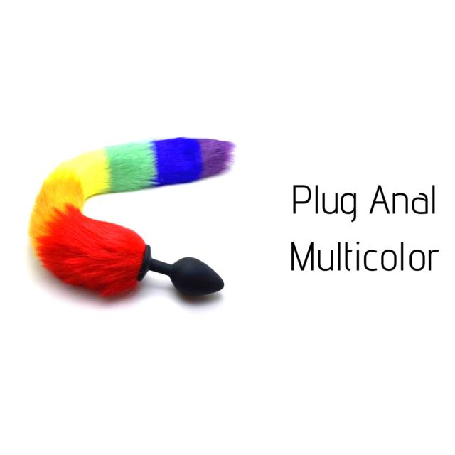 https://www.savagesexshop.com.ar/productos/plug-con-cola-multicolor/
