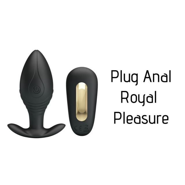 https://www.savagesexshop.com.ar/productos/plug-anal-royal-pleasure/?variant=352421183